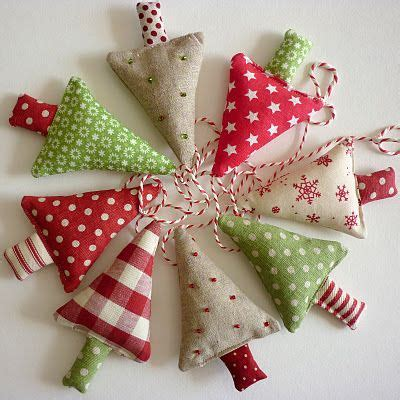 christmas sewing gifts ideas  pinterest