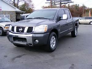 Used Cars Hudson Used Pickup Trucks Conover Drexel C  U0026 J