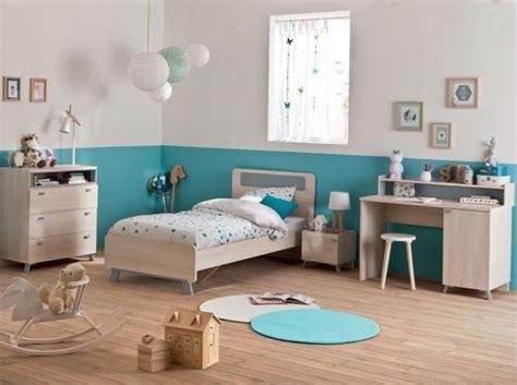 Decoration Chambre De Garcon Chambres De Gar 231 On 40 Id 233 Es D 233 Co D 233 Coration