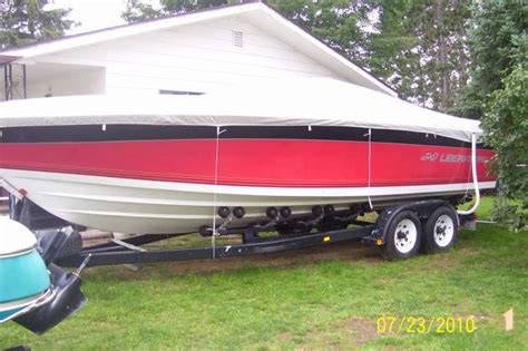 Liberator Boats For Sale By Owner by 1988 Four Winns Liberator For Sale By Owner Classyboats