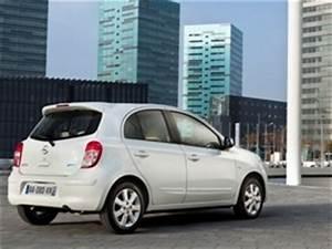 Petite Voiture D Occasion : renault lancera d but 2012 une petite voiture en inde sur base nissan ~ Gottalentnigeria.com Avis de Voitures