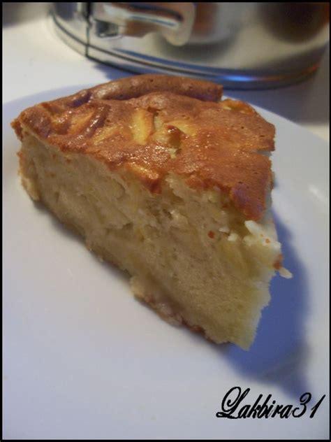 toute la cuisine que j aime un delicieux gâteau aux pommes toute la cuisine que j 39 aime