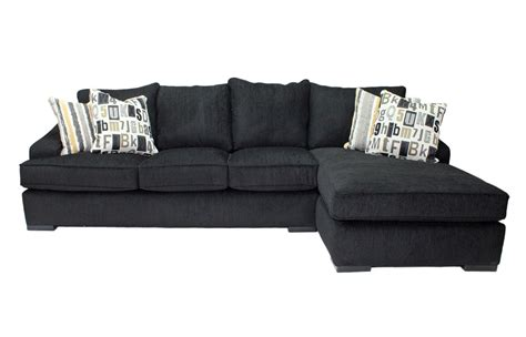 chaise lounge sofa bed sofa chaise with chaise lounge sofa beds and corner