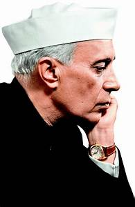 essay on pandit jawaharlal nehru in marathi mcmaster poetry and creative writing club essay on pandit jawaharlal nehru in marathi