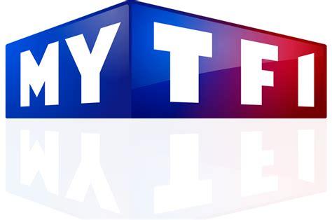 mytf1 fr cuisine télécharger mytf1 pour pc gratuit windows