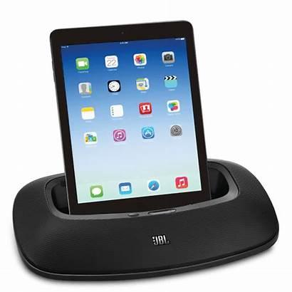 Mini Ipad Jbl Air Speaker Iphone Dock