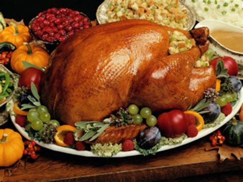 what to cook for thanksgiving dinner restaurants and stores that will cook thanksgiving dinner