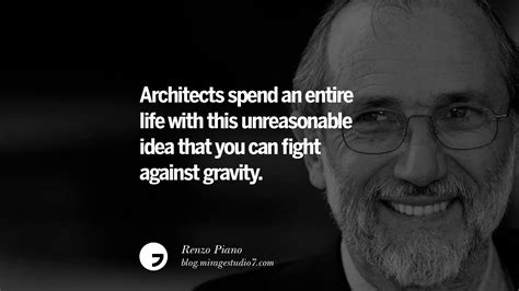 10 Quotes By Famous Architects On Architecture. Positive Quotes Tuesday. Song Quotes Popular. Beautiful Quotes Girl Child. Country Song Quotes About Life. Short Quotes Related To Nature. Single Quotes Error Javascript. Single Quotes Programming. Naughty Humor Quotes