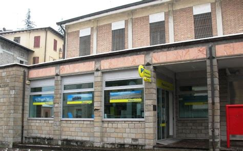 Uffici Postali Reggio Emilia Orari Poste Italiane Ritorna L Apertura Pomeridiana