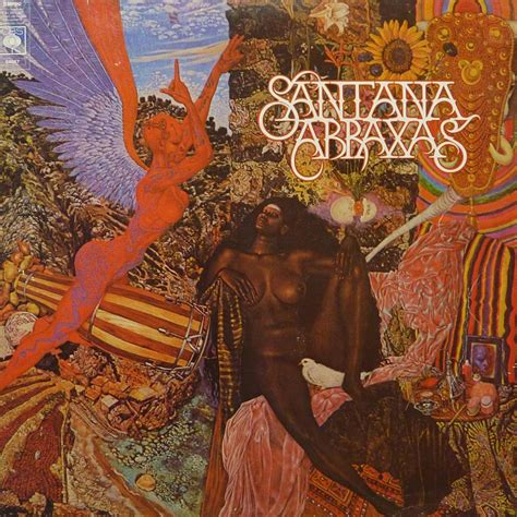 Best Record Covers Best Album Covers Greatest Of All Time Billboard
