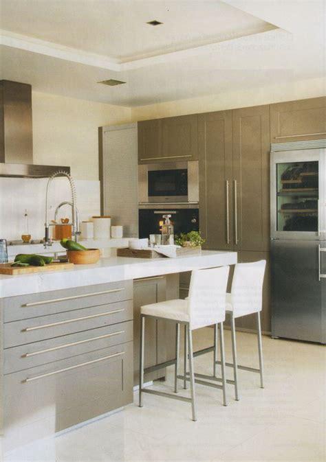 el mueble cocinas buscar  google cocinas muebles