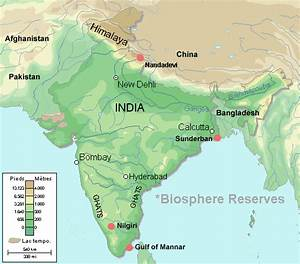 Pin Assam Physical Map on Pinterest
