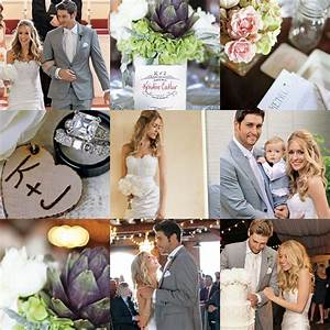 Kristin Cavallari and Jay Cutlers wedding | People ...