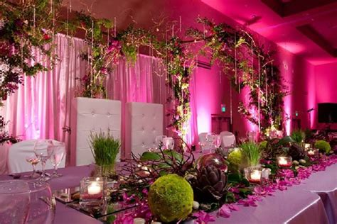 Used Prom Decorations - the best prom theme ideas