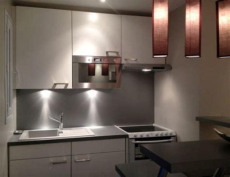 cuisine pour studio cuisine dans studio meilleures images d 39 inspiration pour