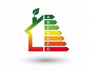 Economie D Energie Dans Une Maison : faire des conomies d nergie gr ce un radiateur inertie ~ Melissatoandfro.com Idées de Décoration