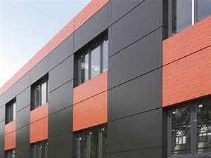 Panel de composite ALUCOBOND® DESIGN by 3A Composites