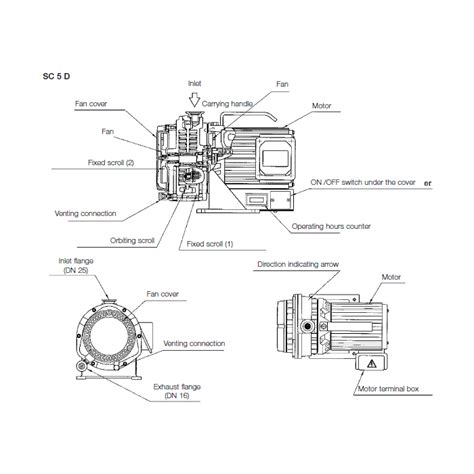 ifb washing machine motor wiring diagram jeffdoedesign