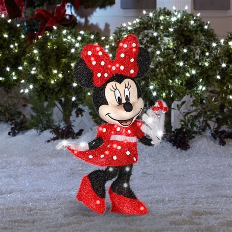1000 images about disney christmas on pinterest