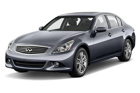 infinity car 2012 2012 infiniti g37 reviews and rating motor trend
