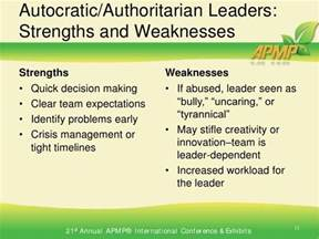7 best autocratic leader images on strength