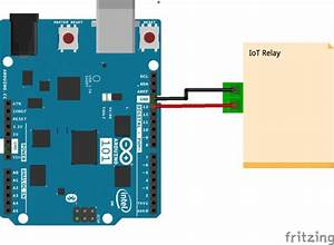 Smart Home Expansion Kit For Arduino 101