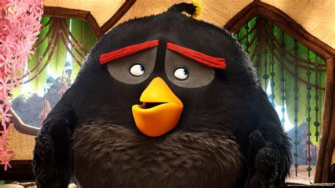 fondos angry birds la pelicula imagenes gratis