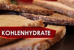 Kalorienbedarf Muskelaufbau Berechnen : kohlenhydrate was und wof r sind kohlenhydrate liste make muscles ~ Themetempest.com Abrechnung