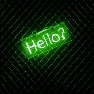 slytherin aesthetic green aesthetic dark green