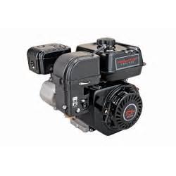 6 5 Hp  212cc  Ohv Horizontal Shaft Gas Engine Epa  Carb