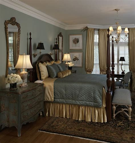 25+ Best Ideas About Traditional Bedroom Decor On