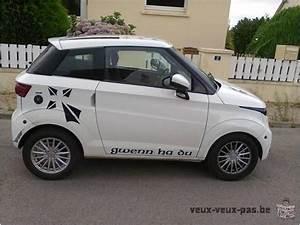 Auto Moto Net Belgique : petite annonce voiture sans permis jdm simpa xheos belgique voiture d 39 occasion auto moto ~ Medecine-chirurgie-esthetiques.com Avis de Voitures