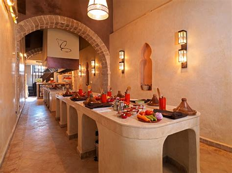 cours de cuisine essaouira cours de cuisine essaouira 28 images atelier cuisine