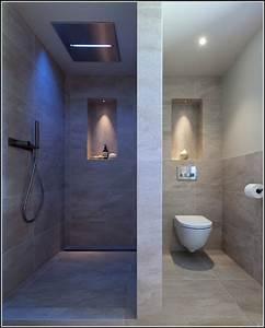 Led Spots Badezimmer : led spots fr badezimmer badezimmer house und dekor ~ Lateststills.com Haus und Dekorationen