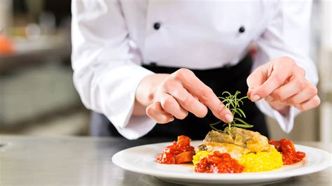 site cuisine chef dining offers the aquincum hotel budapest