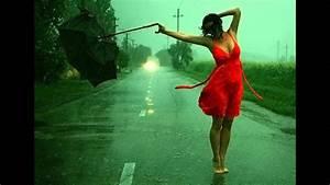 Jeff Lorber - Rain Dance Chords