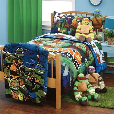 Turtle Bedroom Set by 25 Best Ideas About Turtle Bedroom On