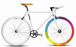 Single Speed Bikes : custom bikes custom single speed bikes custom fixed ~ Jslefanu.com Haus und Dekorationen