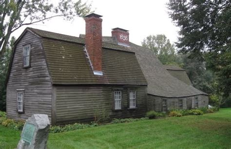 17 best images about fairbanks house dedham ma on