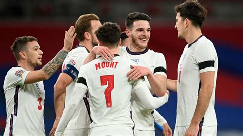 BBC Radio 5 live - Football Daily, Foden leads England to ...