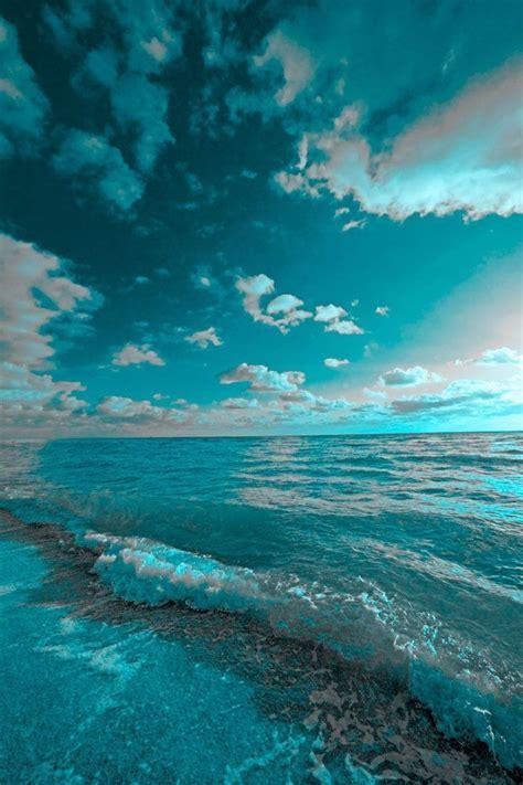 Türkis Farbe Bilder by 30 Days Of Gratitude Day 30 T U R Q U O I S E T 252 Rkis