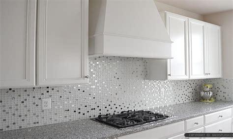 white kitchen tiling ideas white glass tile kitchen