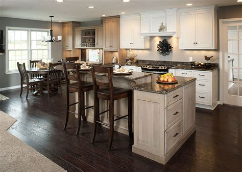 kitchen island with add your kitchen with kitchen island with stools midcityeast