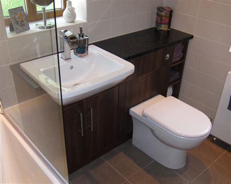 toilet and basin units bathroom sink units exle