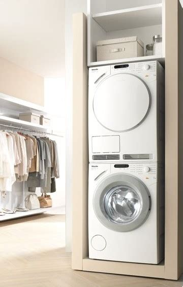 support machine a laver seche linge support pour machine a laver et seche linge maison design bahbe