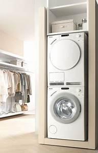 Seche Linge Largeur 45 Cm : guide bien choisir lave linge hublot top ou s chant boulanger ~ Medecine-chirurgie-esthetiques.com Avis de Voitures