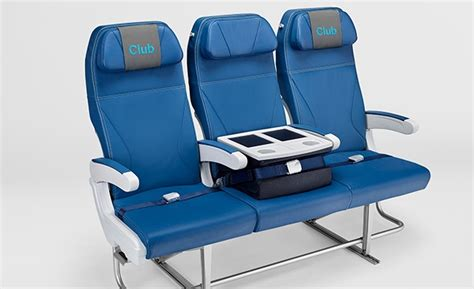 selection siege air transat air transat seat selection class brokeasshome com