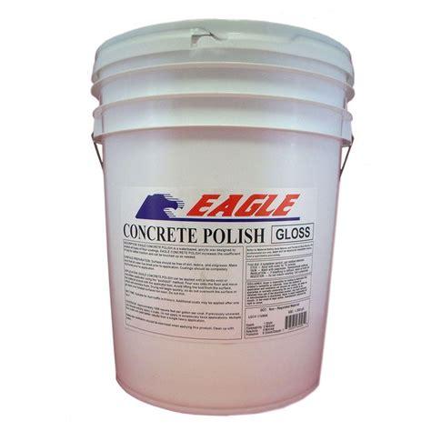 Concrete Floor Polisher Home Depot concrete polisher price compare