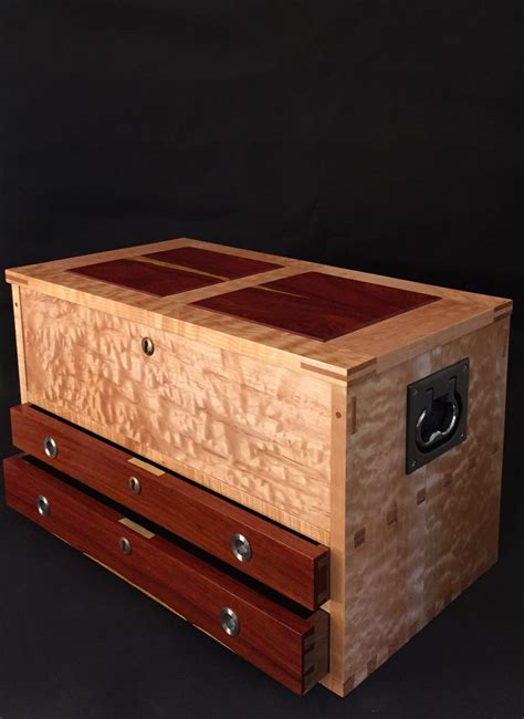 essential toolbox finewoodworking