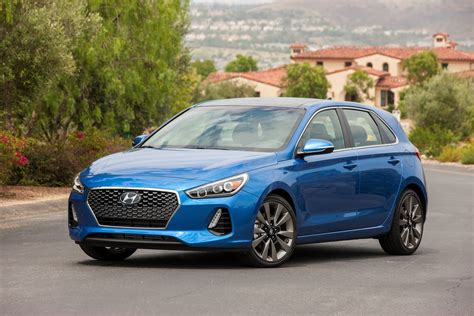 2018 Hyundai Elantra Gt Overview  The News Wheel. How To Buy An Internet Domain Name. Translation Management Systems. Merchant Account Visa Mastercard. How To Create Ecommerce Site. Trade Schools In Columbus Ohio. Usa States Online Learning Abogados En Chile. What Is The Best Insurance Company To Work For. Masters In Investment Management